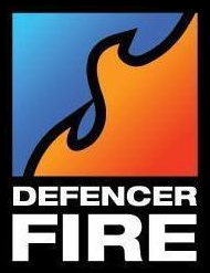 Defencer Fire